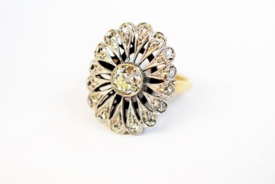 Edwardian-Diamond-Ring-AGL66575-82787