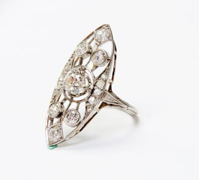 Edwardian-Diamond-Ring-CFA160242-80601