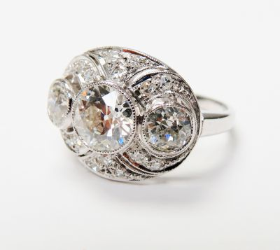 Edwardian-Diamond-Ring-CFA160503-82044
