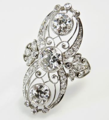 Edwardian-Diamond-Ring-CFA161269-83015