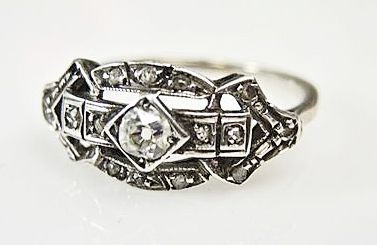 Edwardian-Diamond-Ring-CFA1702103-83575a