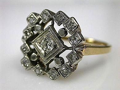 Edwardian-Diamond-Ring-CFA1707119-83877