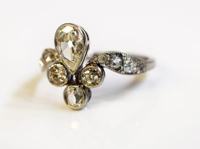 Edwardian-Diamond-Ring-CFA170863-83939