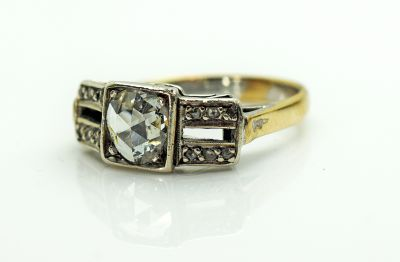 Edwardian-Diamond-Ring-CFA171072-84143a
