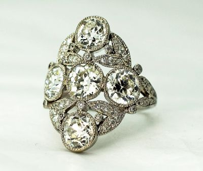 Edwardian-Diamond-Ring-CFA181144-85359a