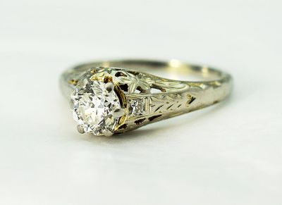 Edwardian-Diamond-Ring-CFA181182-85377a