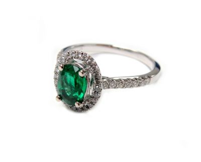 Edwardian-Inspired-Emerald-and-Diamond-Ring-CFA151106a