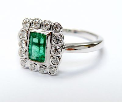 Edwardian-Inspired-Emerald-and-Diamond-Ring-CFA160209-80579