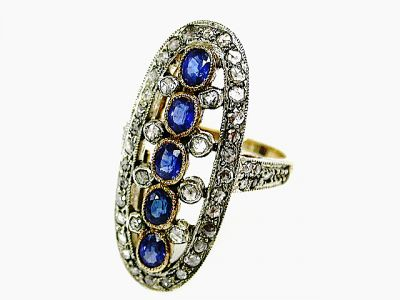 Edwardian-Inspired-Sapphire-and-Diamond-Ring-CFA1306253-71870