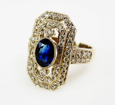 Edwardian-Inspired-Sapphire-and-Diamond-Ring-CFA1511118-80337