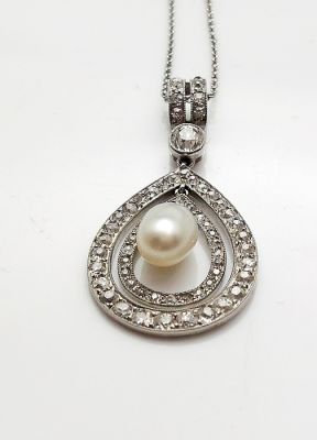 Edwardian-Pearl-and-Diamond-Necklace-CFA1312364-74416a