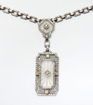 Edwardian-Rock-Quartz-and-Diamond-Necklace-CFA160373-80756