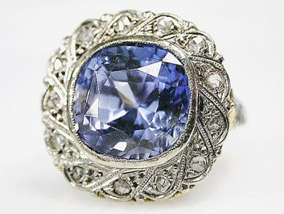 Edwardian-Sapphire-and-Diamond-Ring-CFA1612167-83013