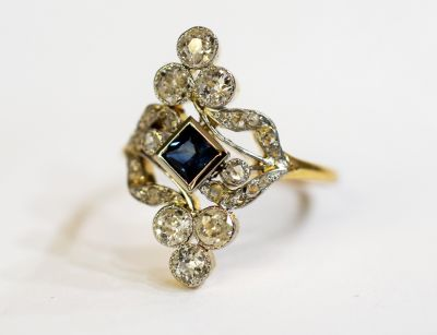 Edwardian-Sapphire-and-Diamond-Ring-CFA170435-83537