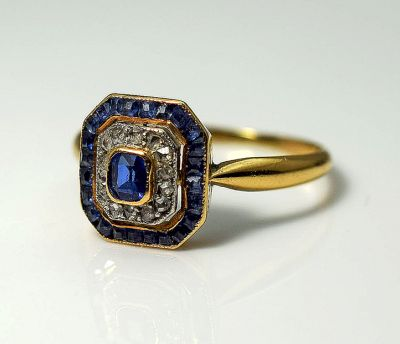 Edwardian-Sapphire-and-Diamond-Ring-CFA180830-85139a