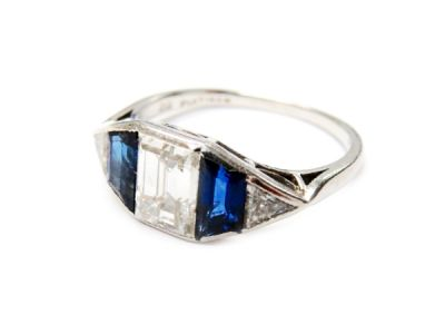 Ellis-Bros-Art-Deco-Diamond-and-Sapphire-Ring-CFA151107-80261Ba