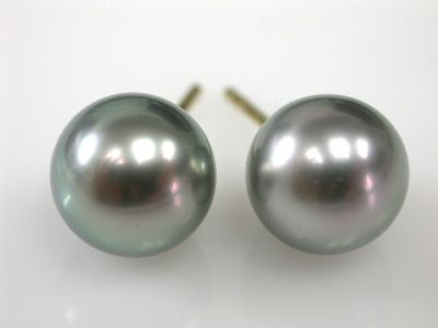 Grey Pearls CFA1311360