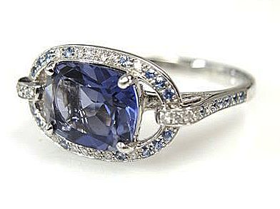 Isabelle-Langlois-Iolite-Tanzanite-Diamond-Ring-CFA1704102-83592a