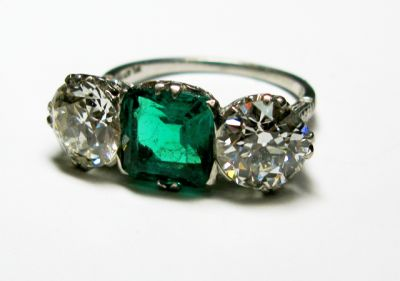 Mappin-Edwardian-Emerald-and-Diamond-Ring-CFA1507320-79745b