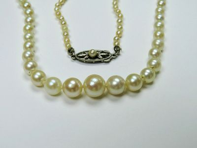 Mikimoto-Graduated-Pearl-Necklace-CFA140736-78384