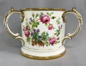 Minton Bone China Tyg/Christening Presentation Cup