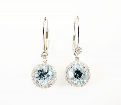 Modern-Aquamarine-and-Diamond-Earrings-CFA1605140-82061