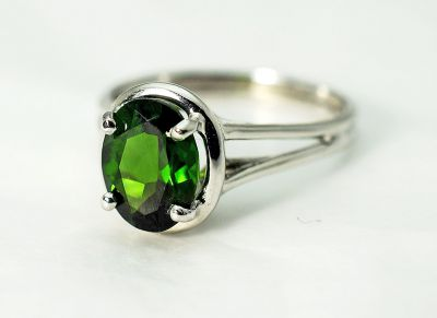 Modern-Diopside-Soltaire-Ring-CFA1505177-79435a