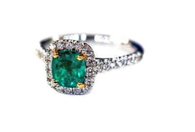 Modern-Emerald-and-Diamond-Ring-MLF180564-84944a1a