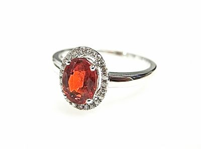 Modern-Orange-Sapphire-and-Diamond-Ring-CFA1809101-85290a