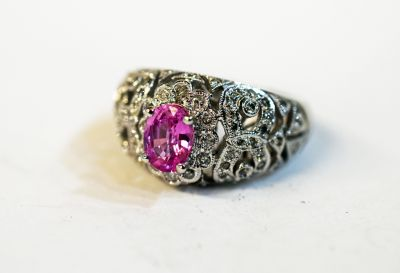 Modern-Pink-Sapphire-and-Diamond-RIng-AGL65748-82653