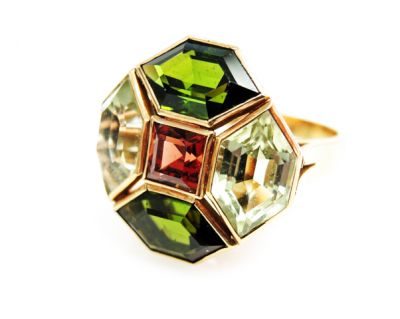 Modern-Tourmaline-and-Garnet-Ring-CFA1510167-80260