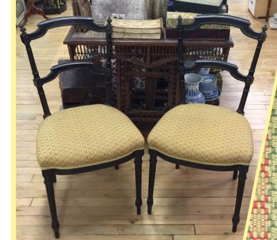 Napoleon-III-French-Country-Chairs