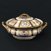 Queen Mary by Paragon - Tableware
