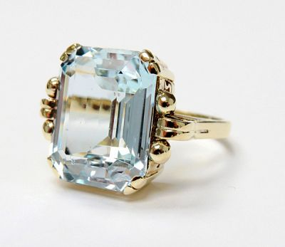 Retro-Blue-Topaz-Solitaire-Ring-CFA180780-85178a