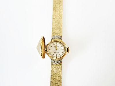 Rolex-Diamond-Manual-Wind-Wristwatch-CFA170140-83166