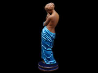 Royal Worcester Joy Figurine  RW002