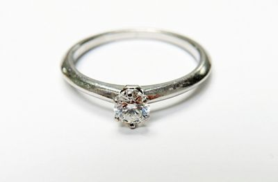 Tiffany-Diamond-Solitaire-Ring-CFA180604-84986a