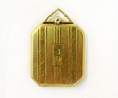 Tiffany-Gold-Locket-CFA180983-85261a
