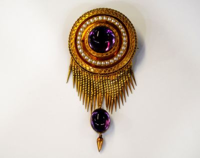 Victorian-Amethyst-and-Pearl-Brooch-CFA180589-84976a