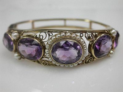 Victorian-Amethyst-and-Pearl-CFA1203118-67287a