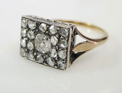 Victorian-Diamond-RIng-CFA1801168-84583a