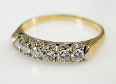 Vintage-6-Diamond-Ring-CFA1510105-80196
