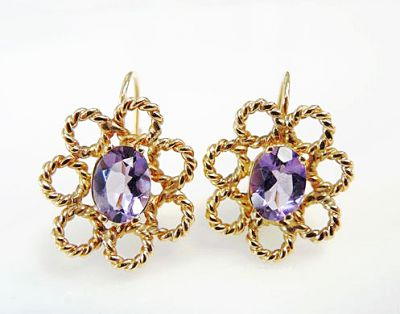 Vintage-Amethyst-Earrings-CFA1801237-84634a