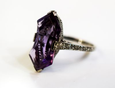 Vintage-Amethyst-Solitaire-Ring-AGL65911-82691a