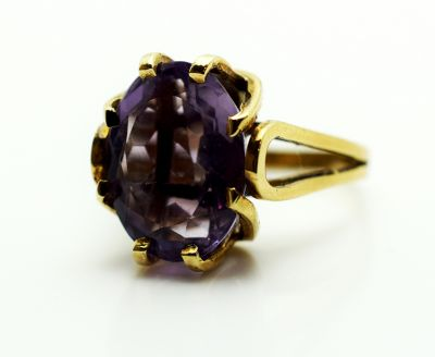 Vintage-Amethyst-Solitaire-Ring-CFA1703184-83488a