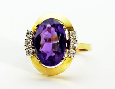 Vintage-Amethyst-and-Diamond-Ring-CFA180971-85249a