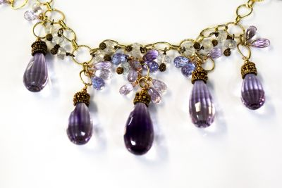 Vintage-Amethyst-and-Quartz-Necklace-CFA161085-82780a