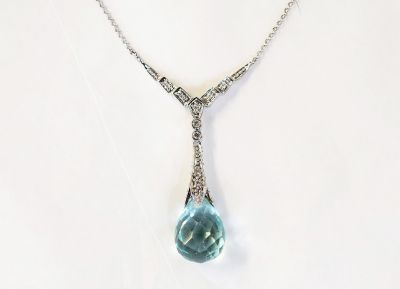 Vintage-Blue-Topaz-and-Diamond-Necklace-CFA1301190-70308a