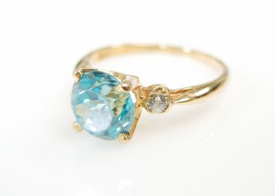 Vintage-Blue-Zircon-and-Ziron-Ring-CFA1611226-82933a