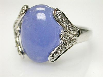 Vintage-Chalcedony-and-Diamond-Ring-CFA1312108-74081a